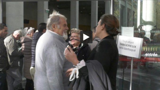 Lévothyrox. nouvel épisode judiciaire à Toulouse