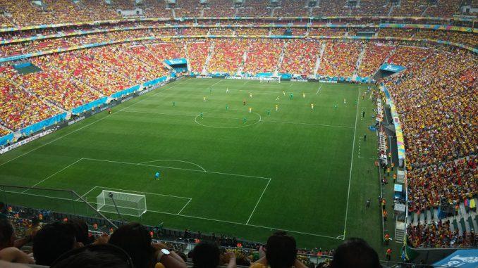 Laurent Blanc courtisé par l'AS Roma