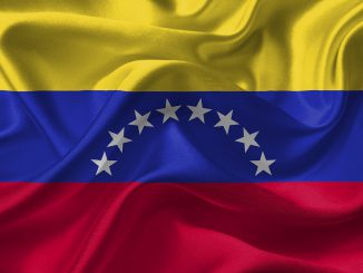 Le président vénézuélien, Nicolas Maduro, se dit prêt à tendre la main à Donald Trump