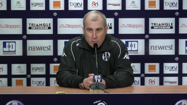 Ligue 1 – Le renouveau de Casanova au Toulouse Football Club