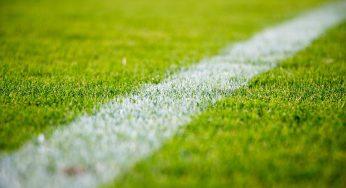 Ligue 1, Guingamp – Bordeaux : le départ controversé de Jimmy Briand