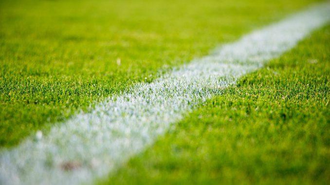 Ligue 1, Guingamp - Bordeaux le départ controversé de Jimmy Briand