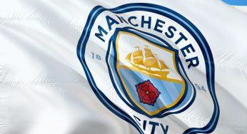Ligue des Champions. Exploit de Lyon à Manchester