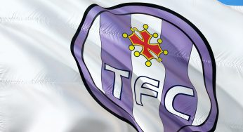 Ligue1 Toulouse Saint Etienne, les groupes