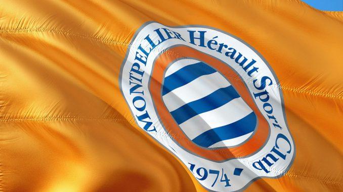 Ligue1. Montpellier Nîmes derby très attendu