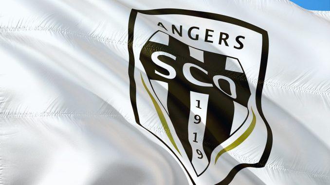 Ligue1. Toulouse FC à Angers, un coup à jouer