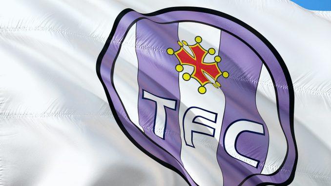 Ligue1. Toulouse Saint Etienne, les stats