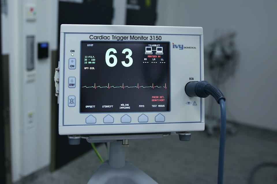 Lille. Un homme de 88 ans opéré du cœur sous hypnose, sans anesthésie