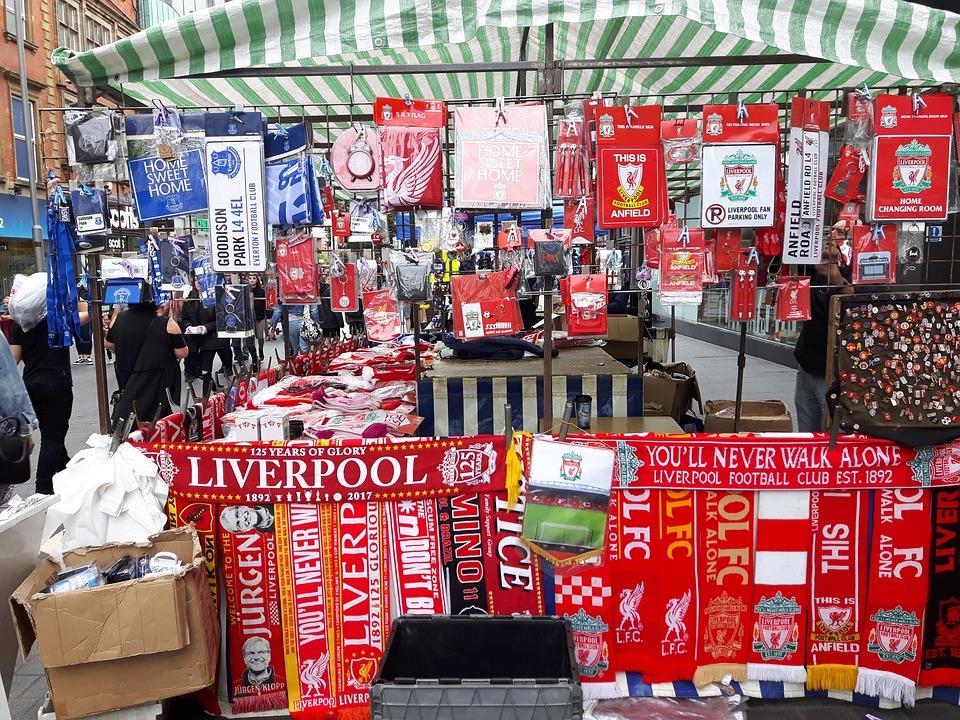 Liverpool PSG. Paris concède sa première défaite de la saison
