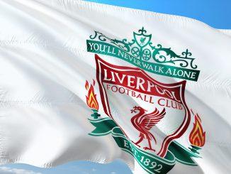 Liverpool PSG. Paris débute la ligue des champions par un choc
