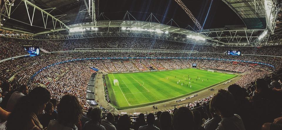 Lyon-Marseille : la nouvelle grande rivalité en Ligue 1