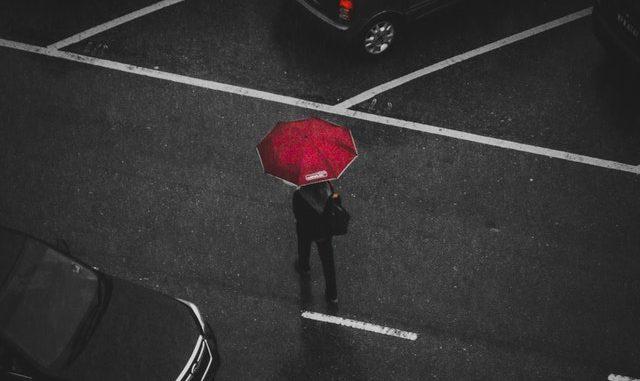 Météo Toulouse. grisaille, pluie et risque d'orages ce jeudi