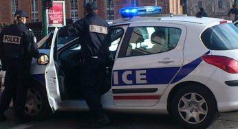 Montauban. arrestation d'un adolescent qui aurait fait allégeance à Daech
