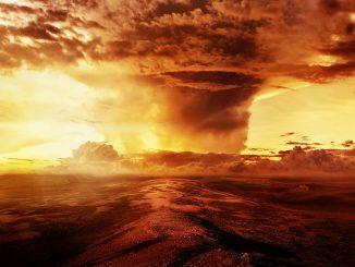 Ouragan Florence. les Etats Unis se préparent au pire