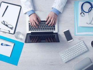 Plan santé : création de 4 000 postes d'assistants médicaux