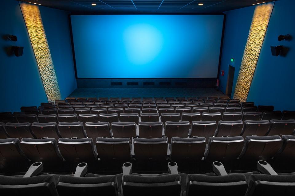 Programme 2018 2019 de la cinémathèque de Toulouse