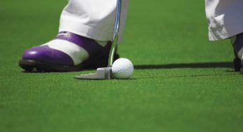 Ryder Cup 2018: grosse ambiance sur le parcours de Tiger Woods