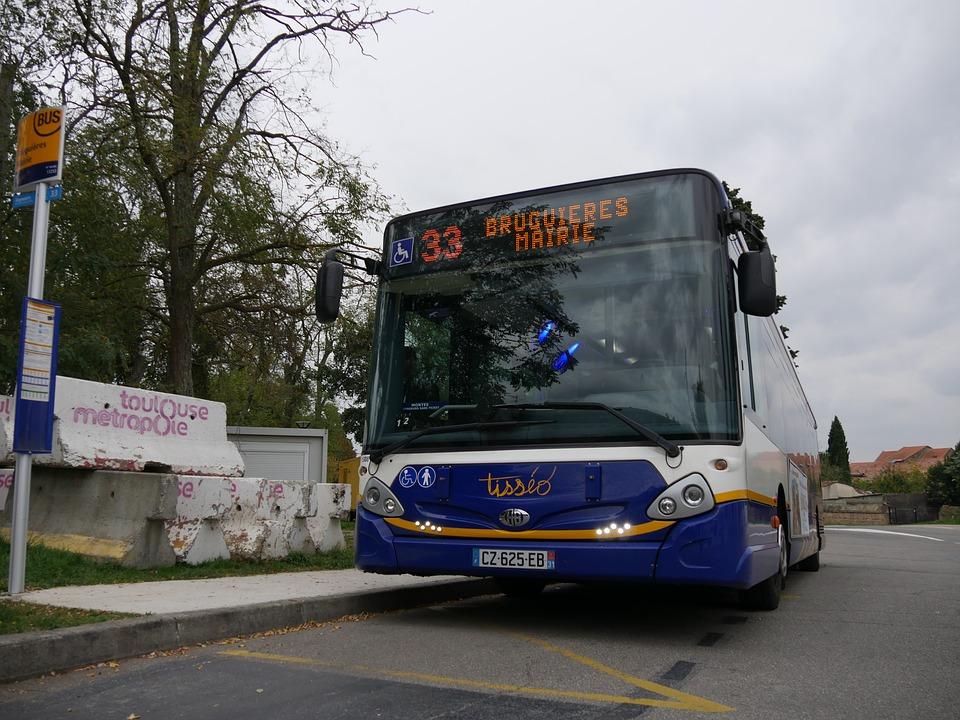 Sanctions plus lourdes pour les fraudeurs du métro tram bus à Toulouse