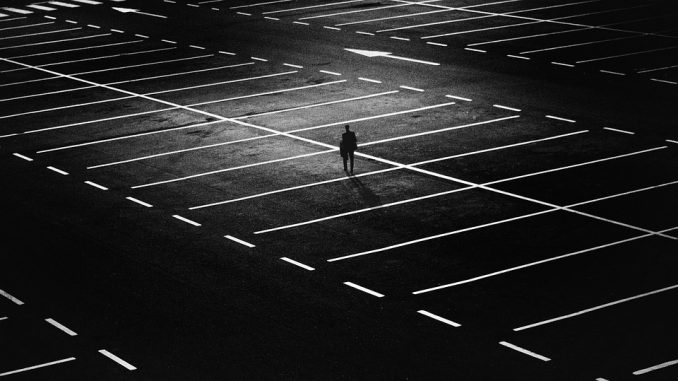 Tours. Un mort après un différend pour une place de parking