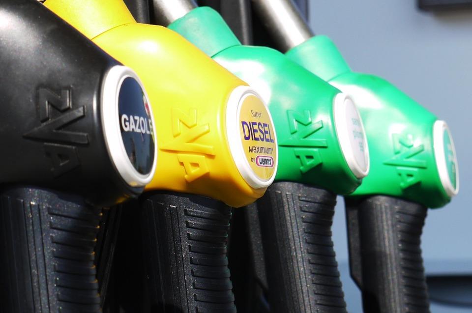 Vers un baril de pétrole à 100 dollars d'ici fin 2018 ?