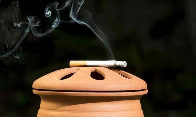 Cigarettes contrebande saisie Hendaye