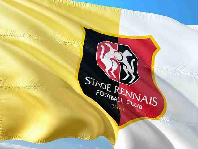 Rennes Toulouse, 1 bon point de plus pour le TFC