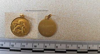 à Toulouse, 170 bijoux volés cherchent propriétaires