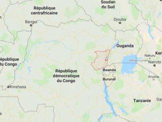 11 civils tués au Nord Kivu en République démocratique du Congo