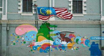 Abolition de la peine de mort en Malaisie