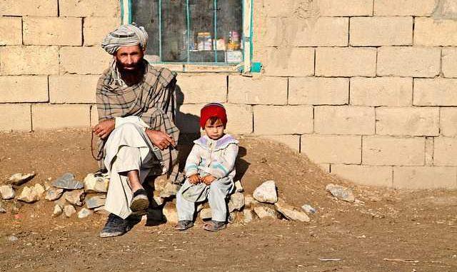 Afghanistan. Forte participation aux élections malgré les menaces