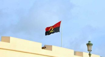 Angola : le retour massif de réfugiés congolais pourrait déboucher sur une crise humanitaire au Kasaï