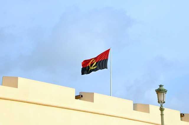 Angola le retour massif de réfugiés congolais pourrait déboucher sur une crise humanitaire au Kasaï
