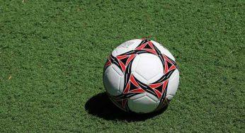 Après sa lourde défaite à Nantes, Toulouse rétrograde à la 9e place de la ligue1