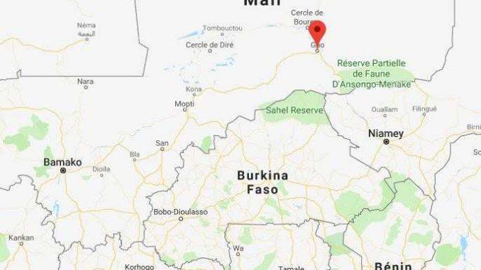 """Au centre du Mali la situation est """"très préoccupante"""""""