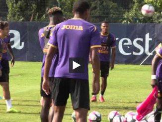Le 22 août 2011, il est appelé par Erick Mombaerts pour intégrer l'équipe de France espoirs. Le 22 août 2013, son transfert vers le FC Lorient est confirmé. Il y paraphe un contrat de quatre ans. Un an plus tard, il fait son retour en Bourgogne sous forme de prêt avant d'y être transféré définitivement le 2 février 2015 dans le cadre du transfert de l'ailier Romain Philippoteaux vers le club breton1. Le 29 juin 2018, il signe officiellement au Toulouse FC pour 4 ans