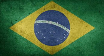 Brésil : un front face à Jair Bolsonaro ?
