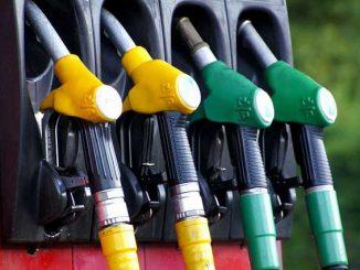 Carburant Comment s'y retrouver dans les nouvelles signalétiques