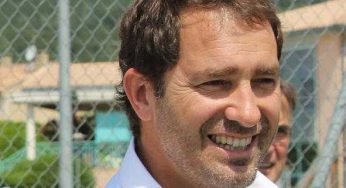 Christophe Castaner nouveau ministre de l'intérieur