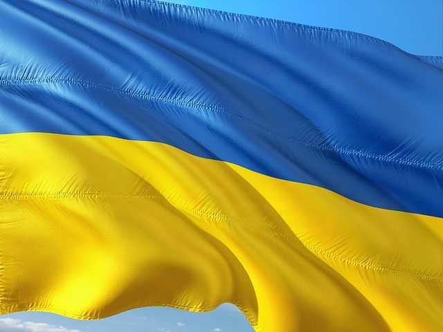 En Ukraine, 5e année de guerre silencieuse