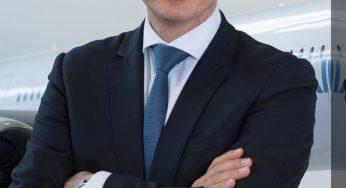 Qui est Guillaume Faury le nouveau patron d' Airbus