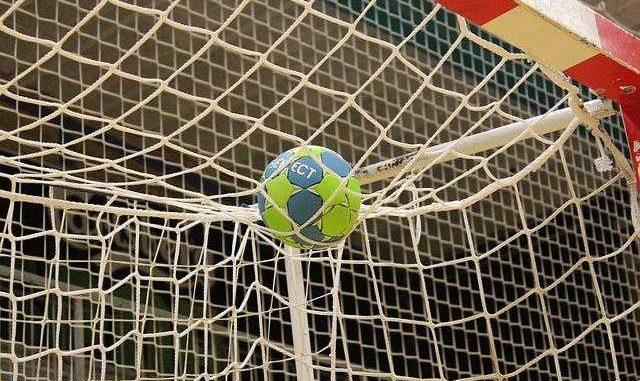 Handball. nouvelle défaite de Toulouse