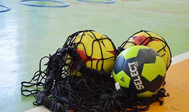 Handball. nouvelle défaite du Fenix Toulouse face au Paris Saint Germain