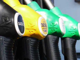 Ils veulent bloquer Tarbes pour protester contre la hausse du prix de l'essence