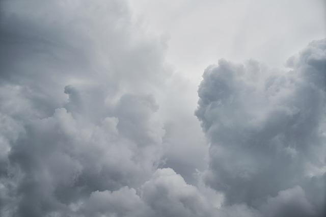 L'ouragan Willa «extrêmement dangereux», s'approche du Mexique