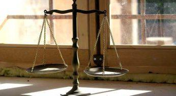 La Cour pénale spéciale pour la République Centrafricaine est constituée