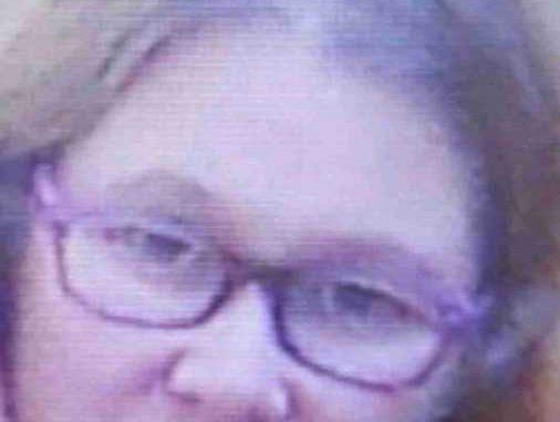 La femme disparue en début de semaine retrouvée morte