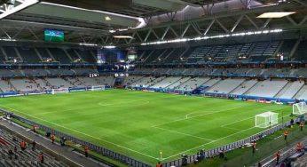 Ligue1. Lille Marseille, le LOSC croque l' OM