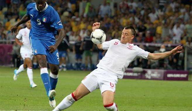Ligue1. Toulouse Nice avec Mbia, sans Balotelli