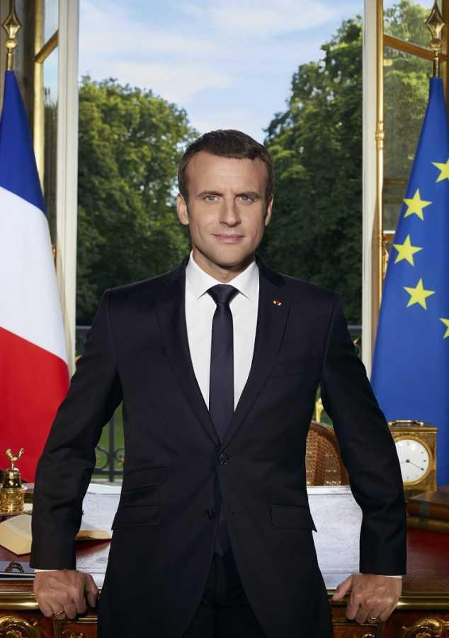 Auch le tribunal relaxe les décrocheurs du portrait de Macron