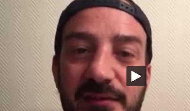 Nouvelle agression homophobe à Paris : Guillaume Mélanie lance un appel aux ministres